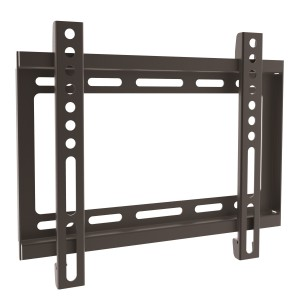 Easy Fix TV Soporte de pared M