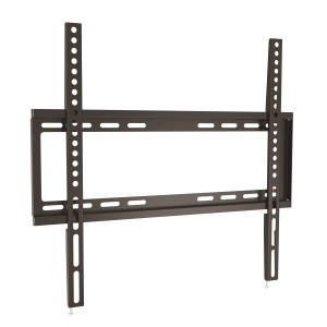 Easy Fix TV Soporte de pared L