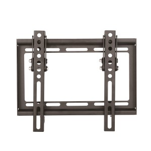 Easy Tilt TV Soporte de pared M