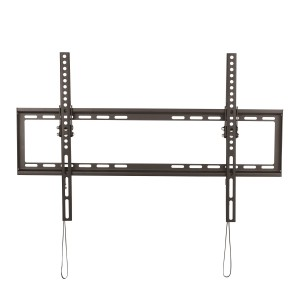 Easy Tilt Soporte de pared para TV XL