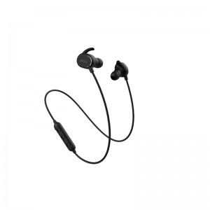Auriculares estéreo Bluetooth Sport