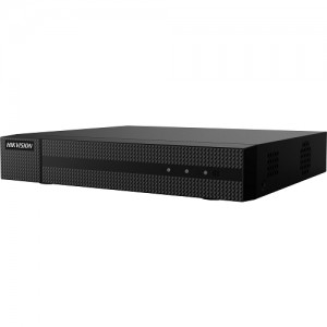 HWD-6100MH SERIES TURBO HD DVR