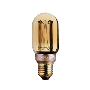 Lámpara Wiva LED antique E27 2,5w WARM