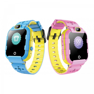 SmartWatch 2G niños / as