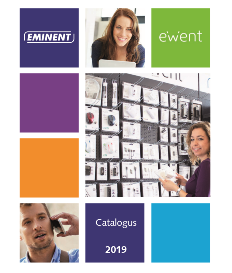catalogo_ewent_2019.PNG