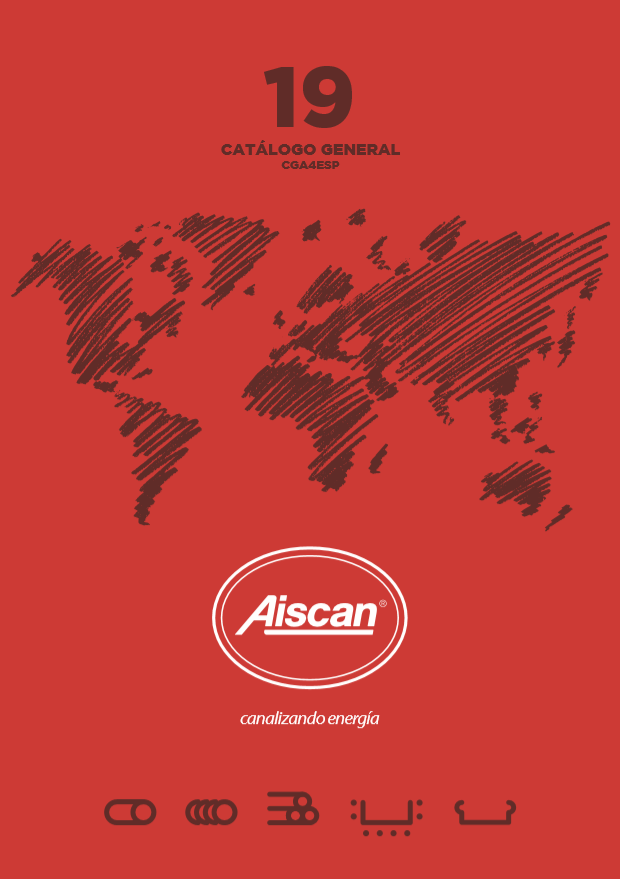 catalogo_general_asican_2019.PNG