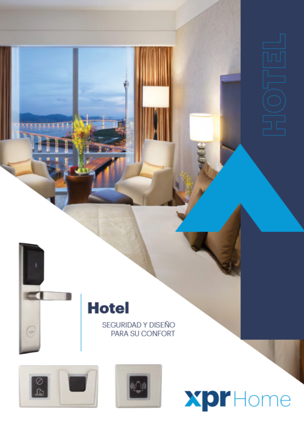 catalogo_home_hotel_xpr_2019.PNG